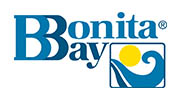 Communities We Service In SWFL: Bonita Bay | Greenscapes of Southwest Florida