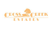 Communities We Service In SWFL: Cross Creek Estates | Greenscapes of Southwest Florida, Inc.