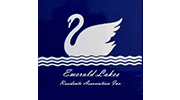 Communities We Service In SWFL: Emerald Lakes | Greenscapes of Southwest Florida