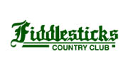 Communities We Service In SWFL: Fiddlesticks Country Club | Greenscapes of Southwest Florida, Inc.
