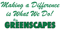 Greenscapes of Southwest Florida, Inc.
