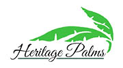 Communities We Service In SWFL: Heritage Palms | Greenscapes of Southwest Florida, Inc.