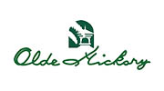 Communities We Service In SWFL: Olde Hickory | Greenscapes of Southwest Florida, Inc.