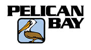 Communities We Service In SWFL: Pelican Bay | Greenscapes of Southwest Florida