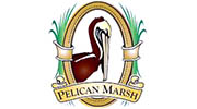 Communities We Service In SWFL: Pelican Marsh | Greenscapes of Southwest Florida