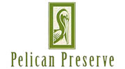 Communities We Service In SWFL: Pelican Preserve | Greenscapes of Southwest Florida