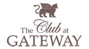 Communities We Service In SWFL: The Club at Gateway | Greenscapes of Southwest Florida, Inc.