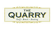 Communities We Service In SWFL: The Quarry | Greenscapes of Southwest Florida