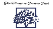 Communities We Service In SWFL: The Villages at Country Creek | Greenscapes of Southwest Florida