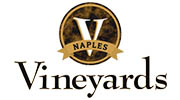 Communities We Service In SWFL: Vineyards | Greenscapes of Southwest Florida